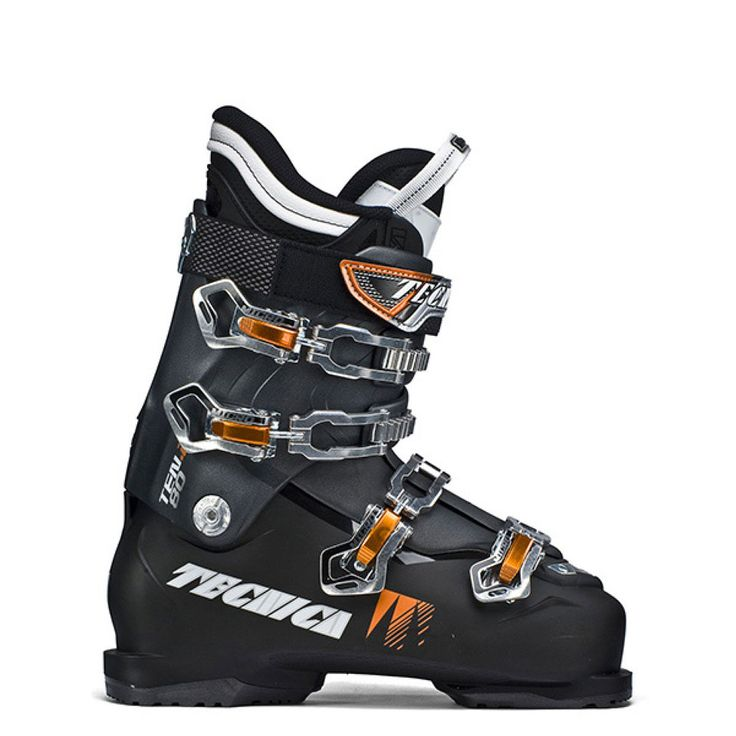Tecnica Ten.2 80 Ski Boots 2015   Tecnica for sale at US Outdoor Store