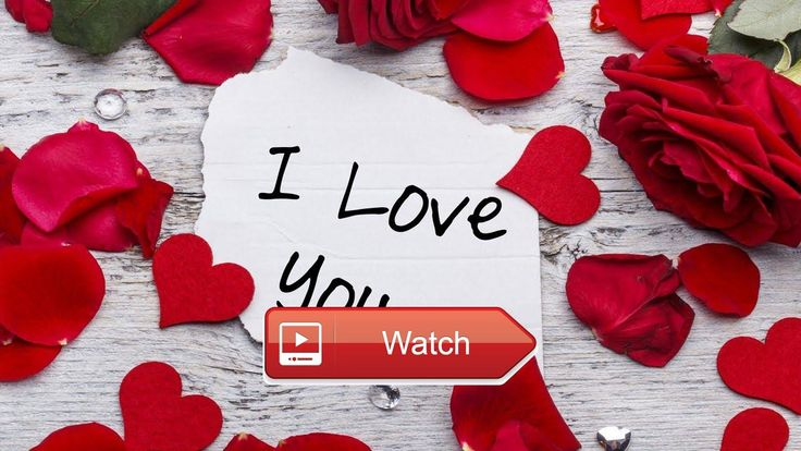 Best Love Songs 17 Playlist Greatest Love Songs Collection Romantic Songs Album  Best Love Songs 17 Playlist Greatest Love Songs Collection Romantic Songs Album Thanks for watching Don't forget to
