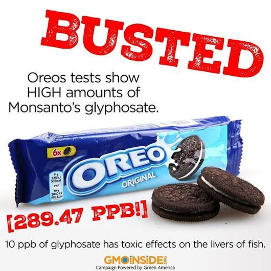 Best 25 Oreo nutrition facts ideas on Pinterest Graham cracker