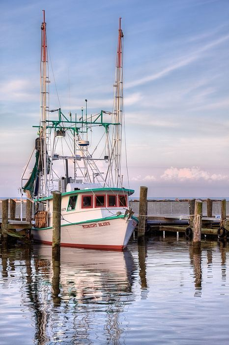 611 best boats images on pinterest sailing ships for Biloxi fishing charters
