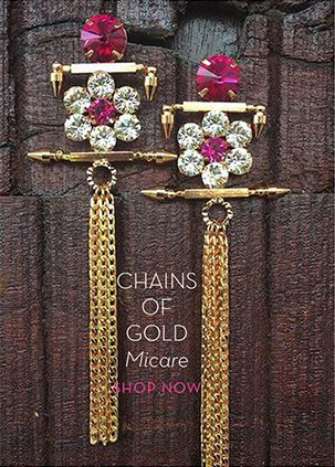#chainsofgold #micare #ppus #shopnow
