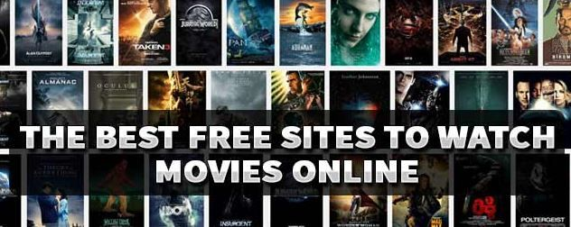 best free movies and tv shows websites