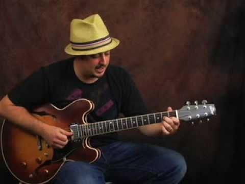 funk r rhythm playing electric guitar lesson funky blues guitar lessons electric guitar. Black Bedroom Furniture Sets. Home Design Ideas