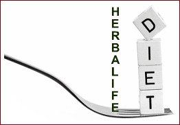 Why Herbalife Diet Is Important? And its Daily Meal Plan