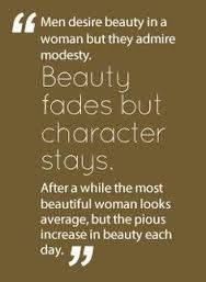 Image result for dalia mogahed quotes