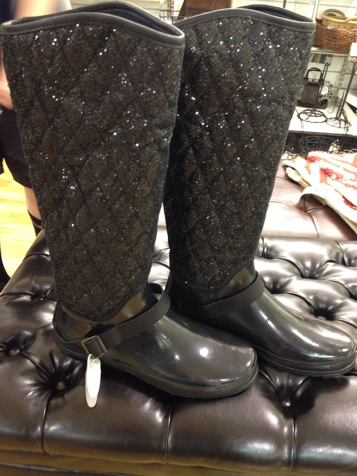 SPERRY boots at TJ maxx! LOVE | Let's get some SHOES ...