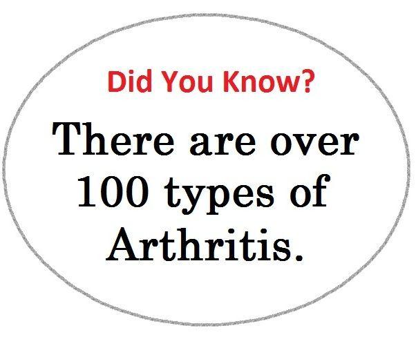 I have Fibromyalgia and Psoriatic Arthritis | arthritis ...