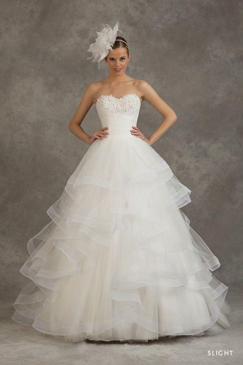 2015 Gelinlik Modelleri Koleksiyonumuz Style - Gelinlik Modelleri ve Gelinlik Modası , Prenses Sade ve Zarif Gelinlik Fiyatları