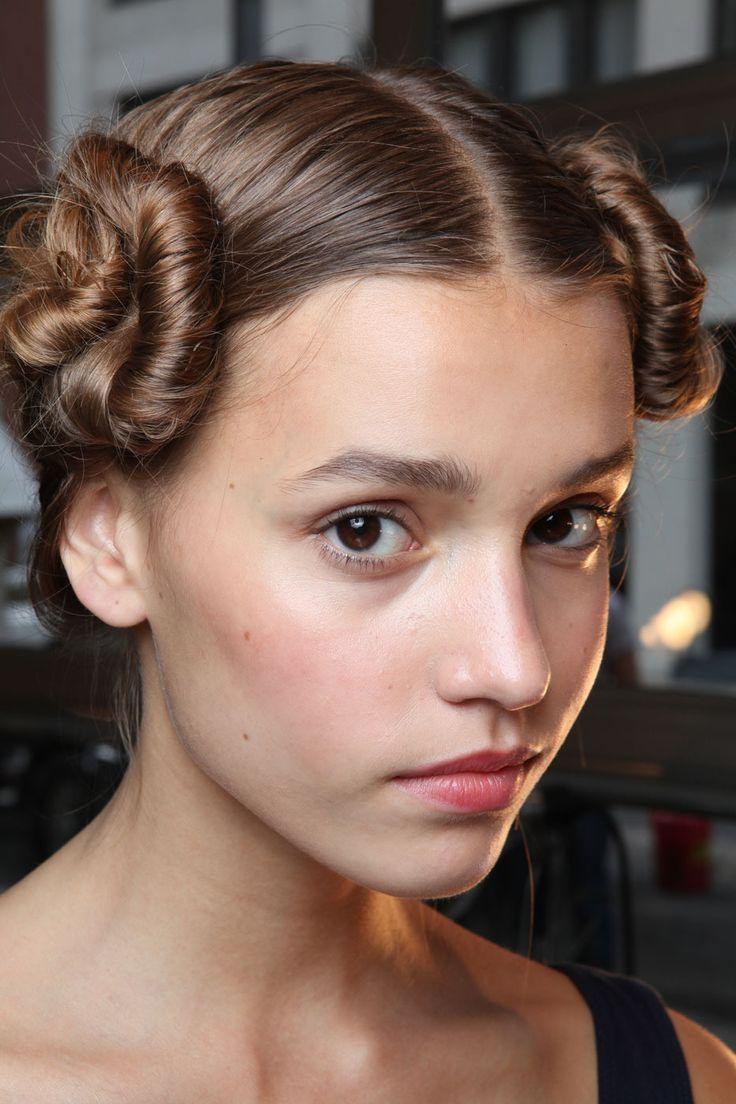 1000+ images about Mariya Melnyk on Pinterest   Role