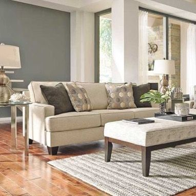 Shop Our Huge Selection Of Ashley Furniture This #MemorialDay At The Best  Prices Youu0027