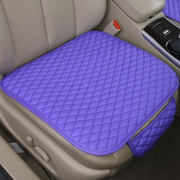 Nice Lexus: 70.00$  Buy here - Car Seat Cushion Leather for lexus ct200h es300h gs gs300 gx ...  ♇Best 2017 Ali things❤ Check more at http://24car.top/2017/2017/08/04/lexus-70-00-buy-here-car-seat-cushion-leather-for-lexus-ct200h-es300h-gs-gs300-gx-%e2%99%87best-2017-ali-things%e2%9d%a4/
