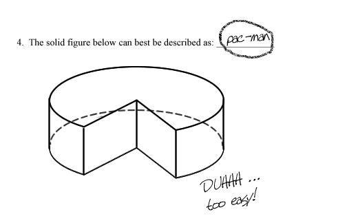 25 mejores imágenes de Ina en Math Hacks en Pinterest | Escuela ...