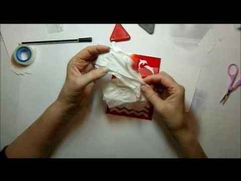Te Gekke Sablonen video 4 - YouTube