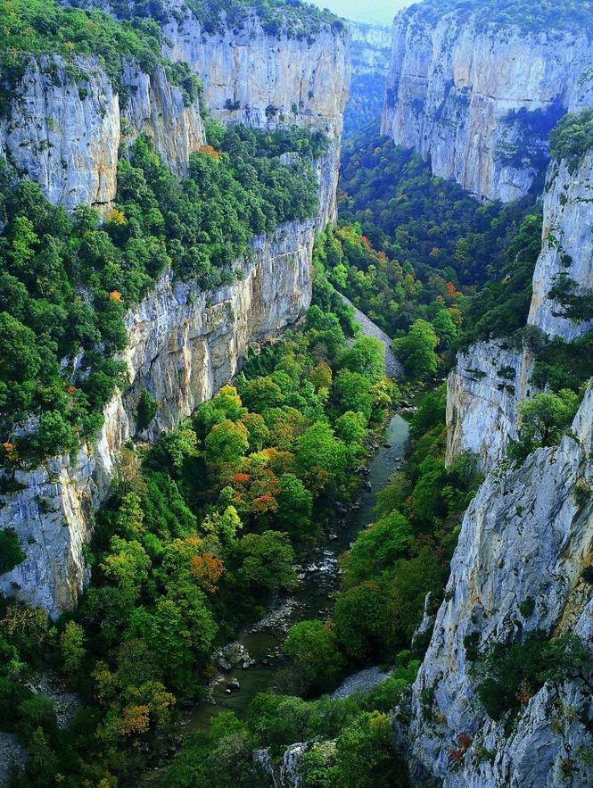 Navarra ,Spain