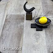 Flooring: Driftwood (May allow easier transition to deck colour, if change it to grey) from royaloakfloors.com.au