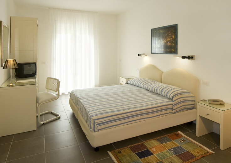 Double Room... #welovejesolo