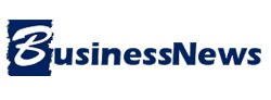 "BuesinessNews Newspaper: Online newspaper featuring Nigerian business. News releases, ""reviews and opinion on Nigeria, finance, real estate, technology, transportation, insurance, energy Industry and more."" http://businessnews.com.ng/"
