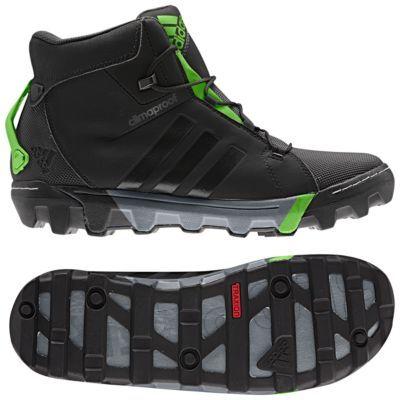 adidas Slopecruiser Boots