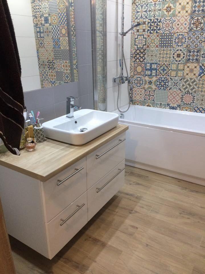 Peaceful Ideas Hobo Bathroom Vanities