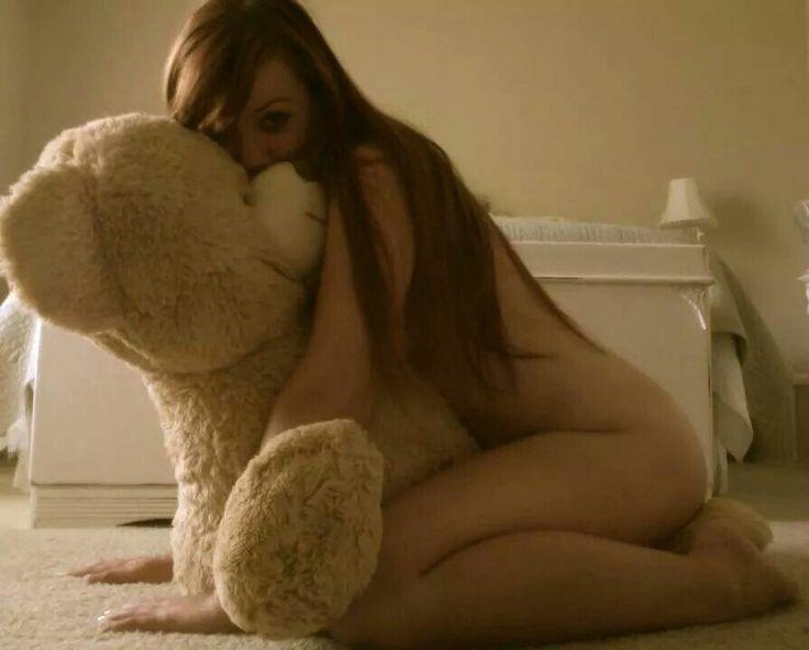 julia ann naked sexy photos