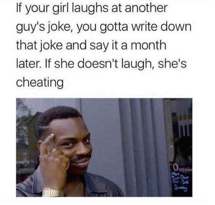funny, women memes, memes