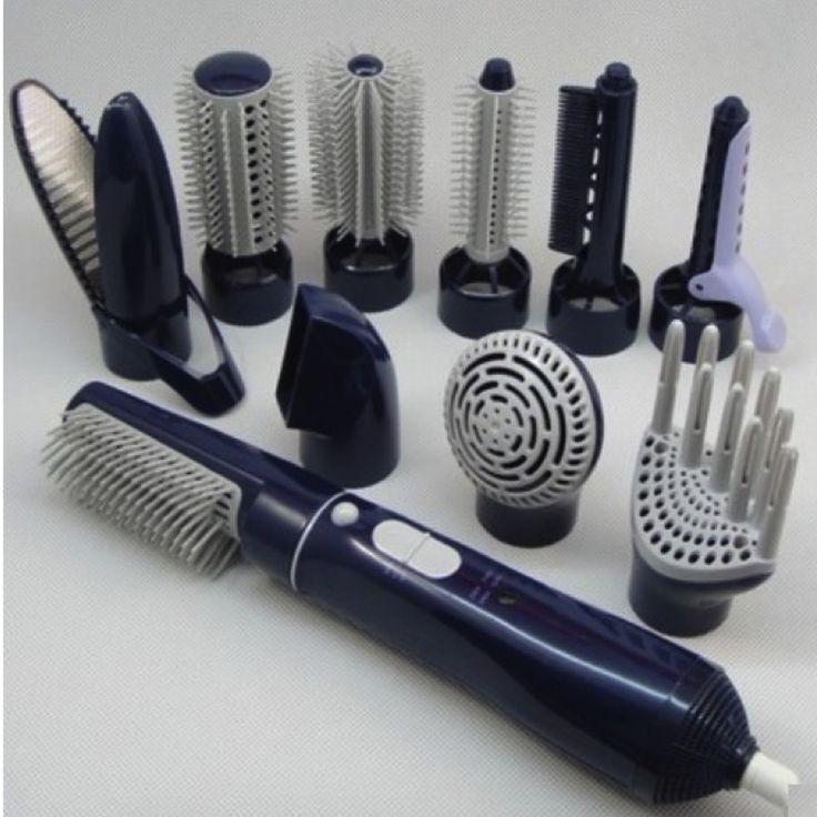 Best 25 Hair Dryer Brush Ideas On Pinterest Organizing