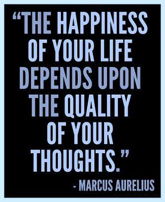 marcus aurelius quotes | Marcus-Aurelius-quotes