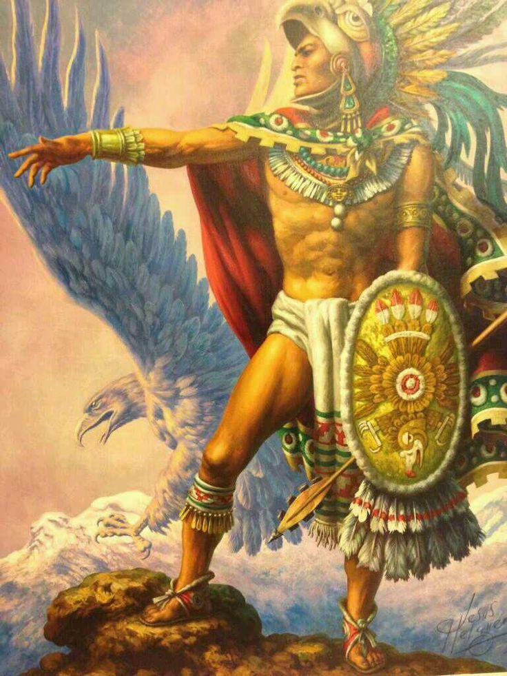 12 best Arte de Jesús Helguera, pintor mexicano images on ...
