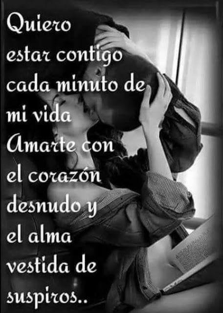 Imagenes+A+Blanco+y+Negro+De+Parejas+De+Novios+Enamorados+Con+Mensajes+De+Amor+Para+Dedicar