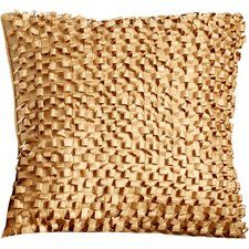 Isabelle Synthetic Throw Pillow
