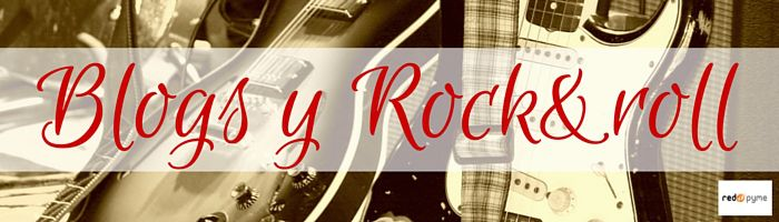 blogs sobre rock and roll