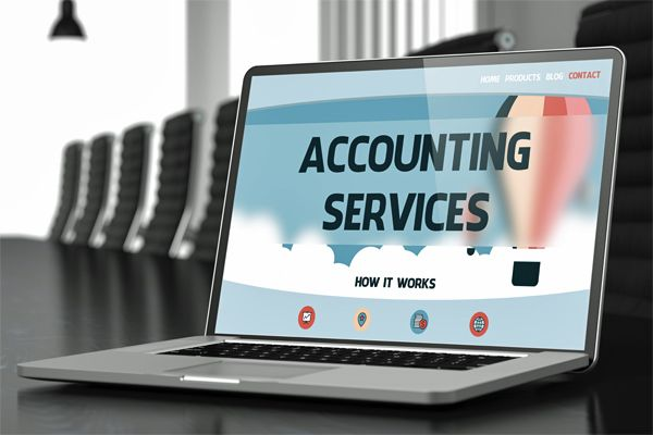 Pest Control Industry Accounting services #bookkeeping #accounting #bookkeeping_services #pco_industry #pcobookkeepers #accounting_tips #kpi #tax_tips #tax_audits #taxes #tax_deductions #accounts_payable_consultants #business_consultants #gross_margins #kpi_tips #management_advice #employee_compensation_tips #profit_margin #gross_margin #cpa_advice #daniel_gordon_cpa #Dan_Gordon_author