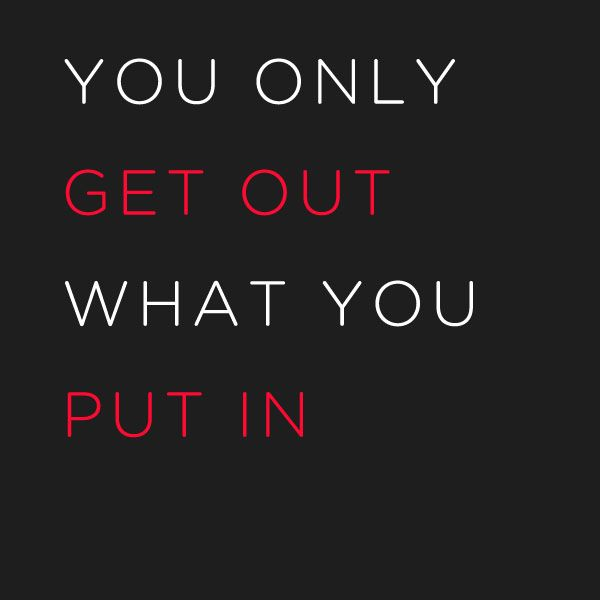 """How Do You Put Quotes On Pictures: 51 Best Images About """"DISCIPLINE"""" On Pinterest"""