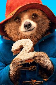 """Paddington 2 Full Movie Paddington 2 Full""""Movie Watch Paddington 2 Full Movie Online Paddington 2 Full Movie Streaming Online in HD-720p Video Quality Paddington 2 Full Movie Where to Download Paddington 2 Full Movie ? Watch Paddington 2 Full Movie Watch Paddington 2 Full Movie Online Watch Paddington 2 Full Movie HD 1080p Paddington 2 Full Movie"""