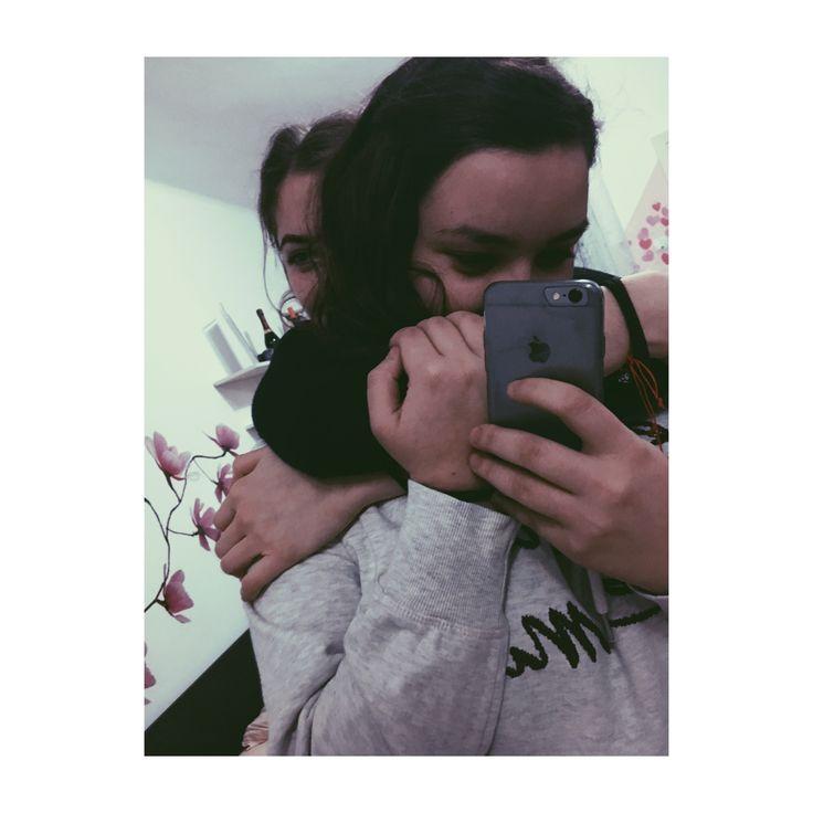 She! 🤷🏼♀️💋