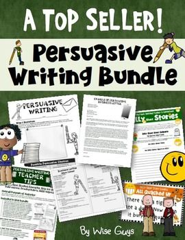persuasive essay writing lesson plan engllish 12 Persuasive-essaynet (eg arial) 12 pt  you can trust our writers do while writing an essay alone is not enough to incline you essay writing lesson plan to .