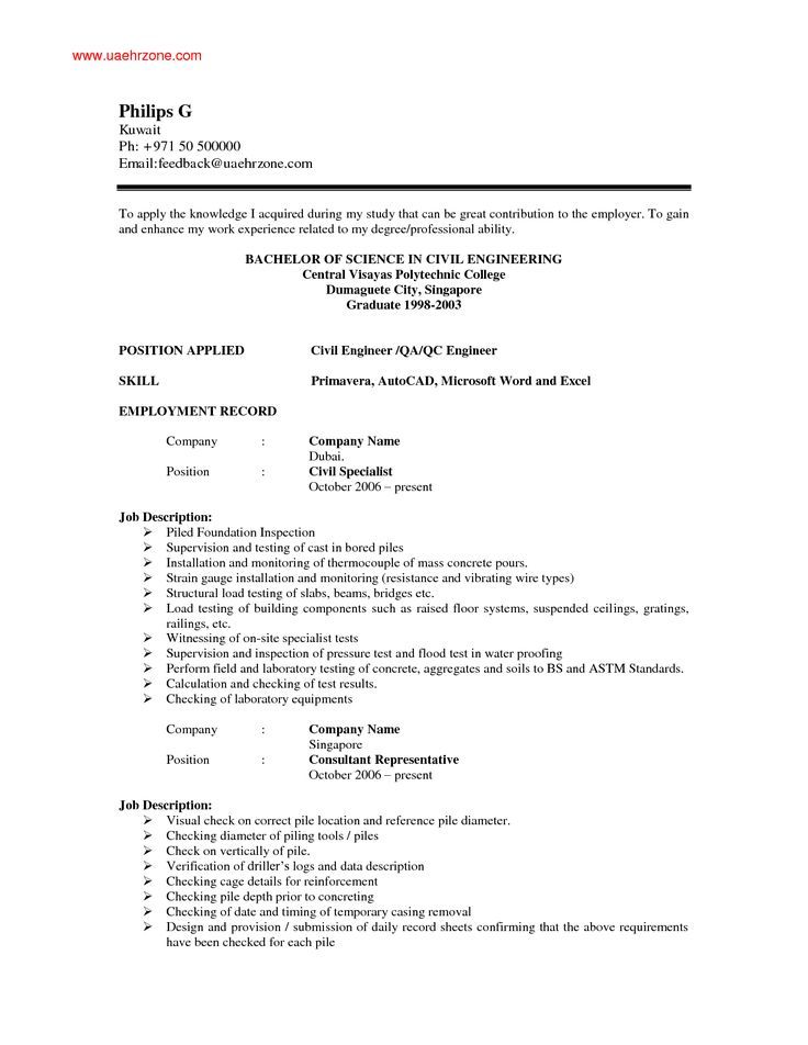 business report format example 35 Business report format example - format for a business report
