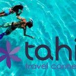 The Islands of Tahiti ~ June Special Offers! ·ETB Travel News Australia