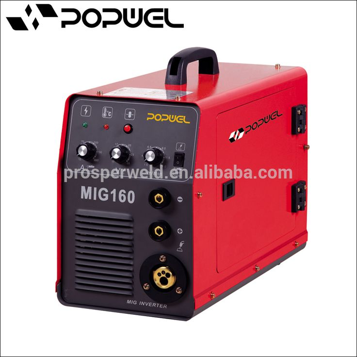 """inverter IGBT co2 cheap mig mag welder for sale, mig mag welding machine mig 160 250 350 500"""
