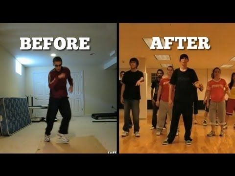 RP by http://www.GogelAutoSales.com Ea. Hanover Where a former luxury rental is the best used car to buy!  ▶ Learn How To DANCE - Hip Hop (Time Lapse) - YouTube   Does this mean there is hope for me??