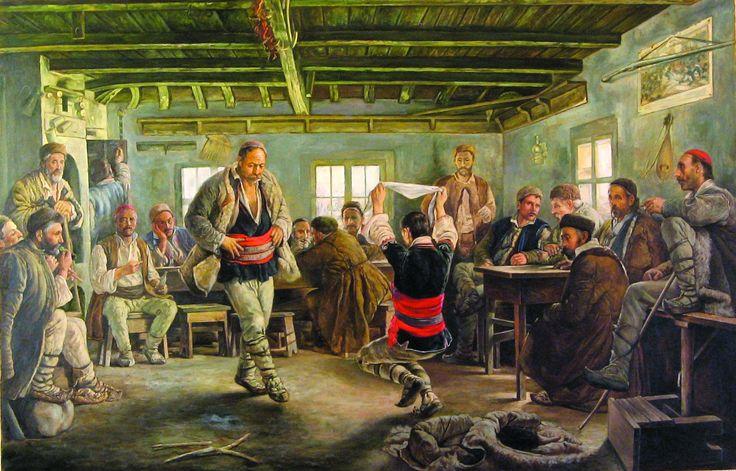Ivan Markvichka
