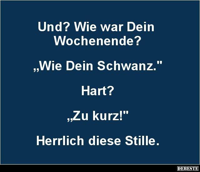 Bier Lustig Witzig Bild Bilder Spruch Spruche Kram Schones