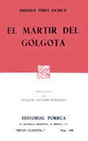 ... Tiempo de leer ️ on Pinterest   Historia, Libros and Paulo Coelho