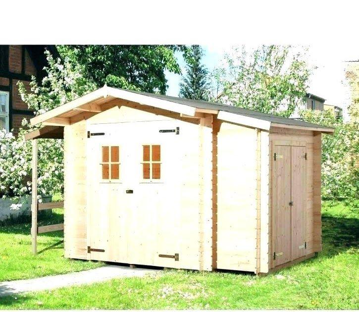 Gartenhaus Aelmshorna Gartenhaus Klein Online Bestellen Geratehaus Modern Obi Holz Gartenhaus Corti Gartenhaus Gartenhaus Holz Flachdach Gartenhaus Aus Polen
