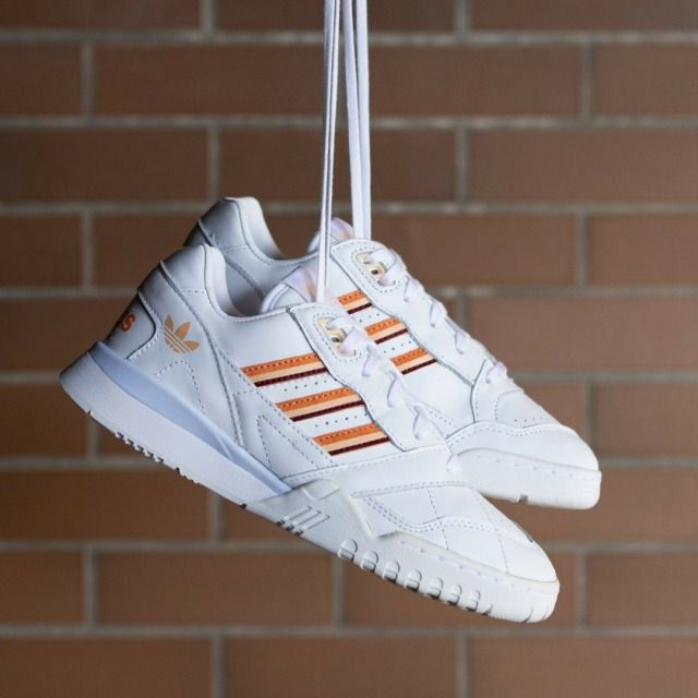 scarpe adidas ar trainer
