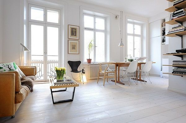 bett, Wandgestaltung schlafzimmer and Kleine schlafzimmer dekorieren