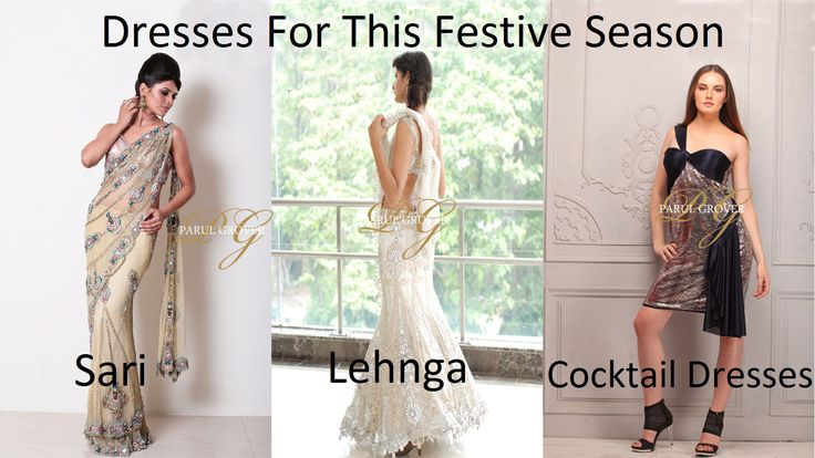 Going for shopping for festivals what are the most choices of women for shopping for festivals Just check it out. #designerdresses #dressesforfashion #designerlehenga