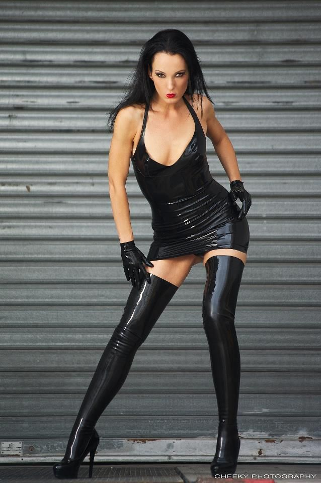 In Best pinterest on asian catsuit images latex babes latex