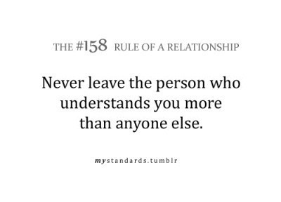 Quotes About Love And Relationships Xanga : austin mn relationship advice quotes xanga relationship advice quotes ...