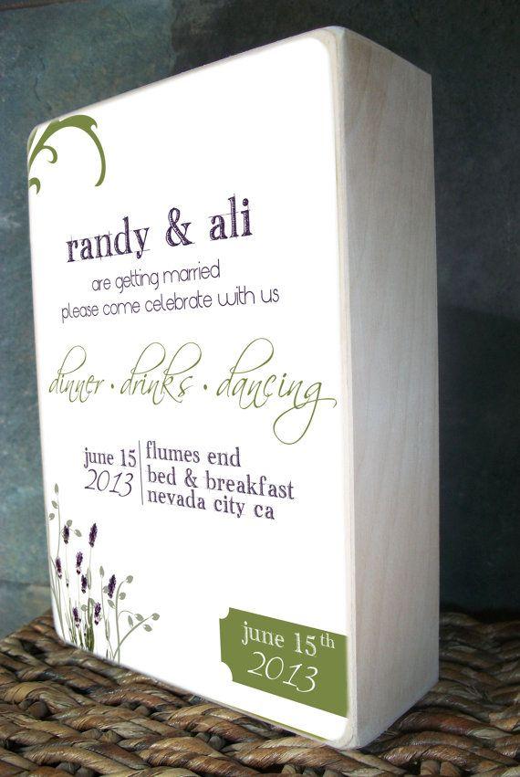 Wedding Invitation Gift Ideas: 1000+ Ideas About Wedding Invitation Keepsake On Pinterest